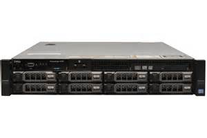 DELL PowerEdge R720  Server Dual  E5-2650 V2  192GB RAM  SSD +  24TB LFF SAS  VMWare ESXI 7.0